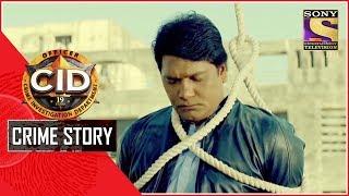 Crime Story | Abhijeet