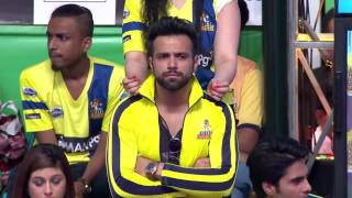 FROOTI BCL (BOX CRICKET LEAGEU) - SEASON 2 - EPISODE 1 TO PRESENT