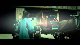 The Lost Bladesman 2011 Hindi Small Size HD Movies By Gulshan Rajpoot