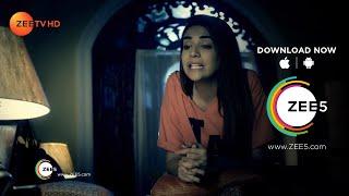 Kundali Bhagya - Episode 266 - July 17, 2018 - Best Scene | Zee Tv | Hindi Tv Show