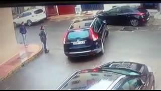 كريساج جديد لـ شهر مارس 2017 هاد الشي بزااااااااااااف