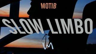 MOTIB - Slow Limbo (prod. Shizentai)