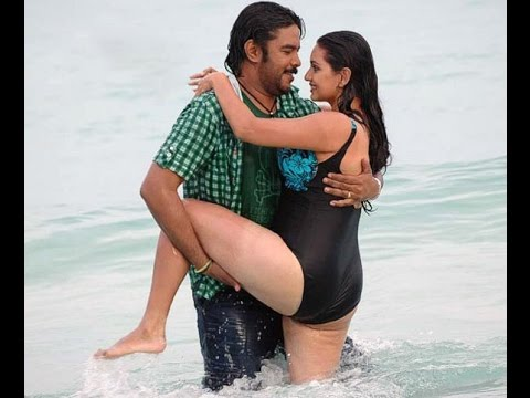 Xxx Mp4 Anushka Shetty Hot And Sexy In Bikini 3gp Sex
