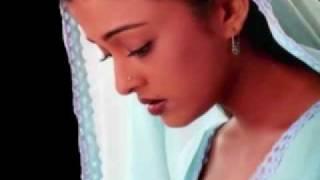 Mujhe Tumse Mohabbat Ho Gayi Hai - Romantic Ghazal.