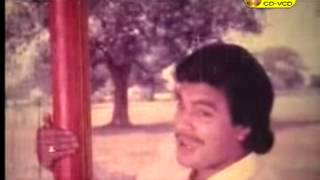 Ar jabo na america - bangla movie song