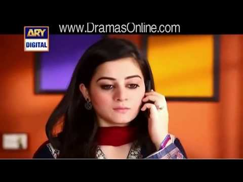 Xxx Mp4 If Hot Sex Aiman Khan Without Shalwar In Drama Whats The Sensor 3gp Sex
