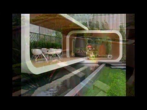19 Desain Kolam dalam rumah terindah semoga menginspirasi