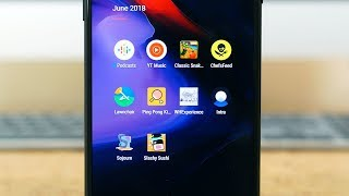 Top 10 Android Apps of June 2018!