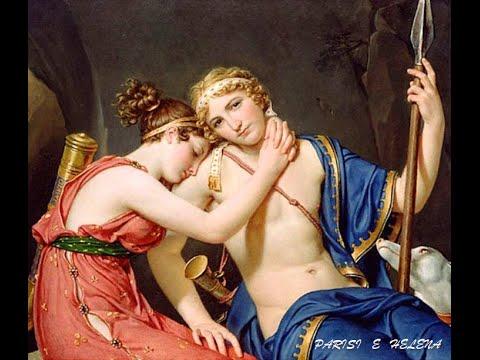 Xxx Mp4 Filmi Dokumentar Quot DARDANET Quot Themeluan Trojen Romen Londren Parisin Etj Pjesa E PARE X 3gp Sex