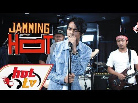 ARIFF BAHRAN - Kata Akhirmu (LIVE)  #JammingHot mp3