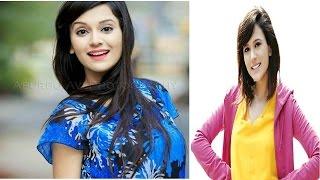 সেক্স স্ক্যান্ডাল বিতকে সাবিলা নূর!!Sabila Noor Latest Hot News 13 Minute 26 Second