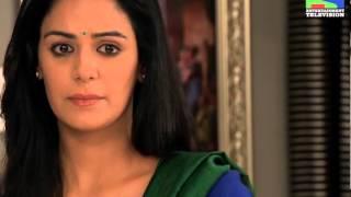 Kya Huaa Tera Vaada - Episode 151 - 17th October 2012