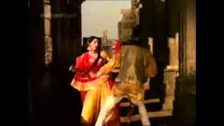 Ek Patan Shaher Ni Naar Padamani [Film: Lakho Fulani]
