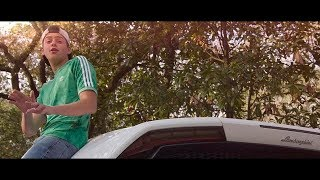 Jon Vlogs - My Way (feat. Rah)