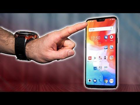 Xxx Mp4 OnePlus 6 Review Top Notch 3gp Sex