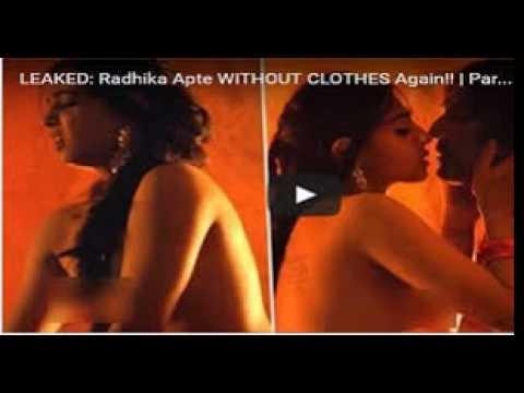 Xxx Mp4 Radhika Apte Sex Scene 3gp Sex