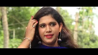 DROHI || Bengali Short Film