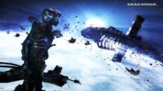 Dead Space 3 - Knee Deep (Soundtrack OST)