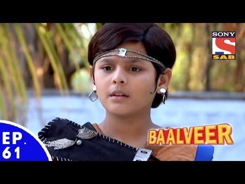 Baal Veer - बालवीर - Episode 61