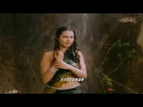 Xxx Mp4 Rekha Showed Her Boobs While Bathing In Rain 3gp Sex