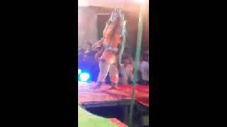 Lokesh Raja Jyoti