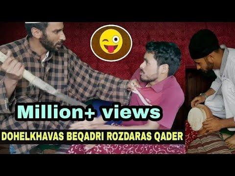 Xxx Mp4 Rozdaras Qader Dohelkhavas Beqadri Kashmiri Kalkharabs 3gp Sex