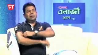 Nazrul Nazrul By Monir Khan   2015   Bangla Unreleased Video Song
