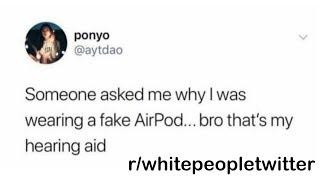 r/whitepeopletwitter Best Posts