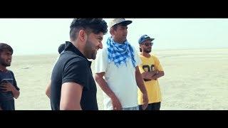 Guru Randhawa: Lahore   Behind The Scene   Bhushan Kumar   Tseries   DirectorGifty