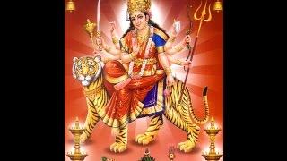 Latest Indian Bhajan 2015 nonstop new super hits Mata bhakti Hindi songs video music playlist mp3