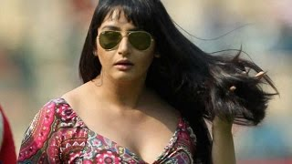 Cheating Case Filed against Actress Ragini Trivedi!...