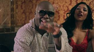 Jowell y Randy - Mi Cumpleaños Remix ft. Watussi, OG Black, El Alfa