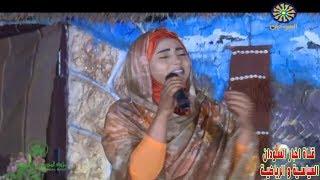 قهوتنا 2018 الحلقة 21 فهيمة يا المريود    -الفقراء و المساكين  -  رمضان 2018