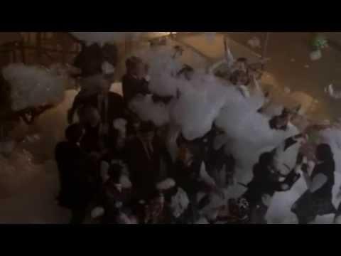 Xxx Mp4 GLEE Animal Full Performance Official Music Video HD 3gp Sex