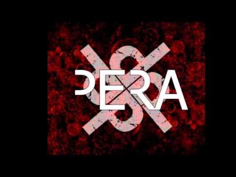 Pera Sevdiğim Kadın