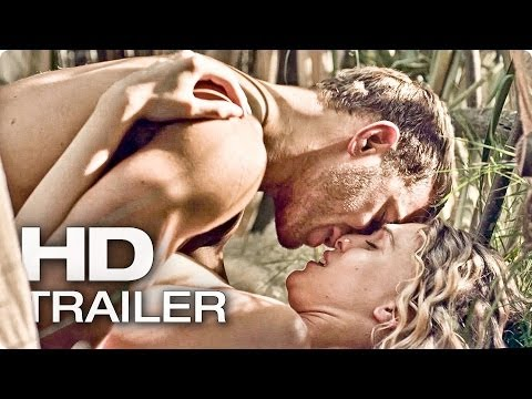 Xxx Mp4 THE LEGEND OF HERCULES Trailer 2 Deutsch German 2014 HD 3gp Sex