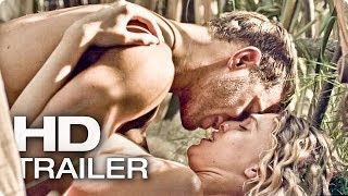 THE LEGEND OF HERCULES Trailer #2 Deutsch German | 2014 [HD]