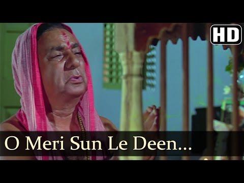 Xxx Mp4 O Meri Sun Le Deen Dayal Thokar Baldev Khosa Alka Shyamji Ghanshyamji Hits 3gp Sex