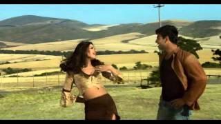 -Allah Kare Dil Na Lage HD Full Song