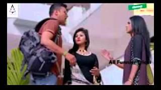 ▶ Tomar Amar Golpo ft Sandhi & Sovvota   Title Song Of Protikkha   YouTube 144p