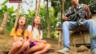 Kapuso Mo, Jessica Soho: Dr. Jose Rizal look-alikes, Ruiz sisters, and scorpions for sale