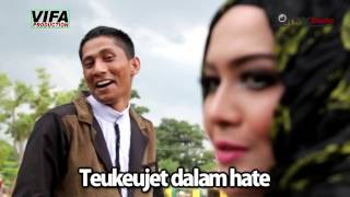 BERGEK   KAU KEMBALI  House Remix Special Edition Boh Hate 3  HD Quality 2017   YouTube