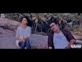 En Jeevan Theri Ft Benjamin Reshma Anoop KKonnect Music mp3