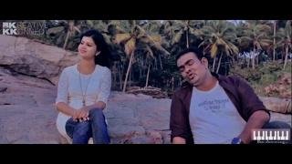 En Jeevan | Theri Ft. Benjamin, Reshma & Anoop | KKonnect Music