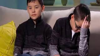 The Reason Behind Collin Gosselin's Rare Kate Plus 8 Appearance