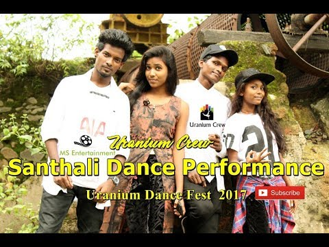 Xxx Mp4 Latest Santhali Video 2018 Superhit Santali Dance Video UDF 2017 3gp Sex