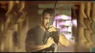 TIGER ZINDA HE full length movie hd hindi