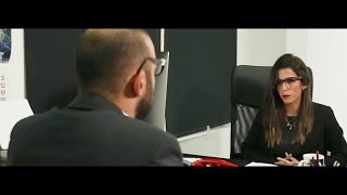 MI JEFA FT CHOCOLATTA & YEIKO (VIDEOCLIP OFICIAL)
