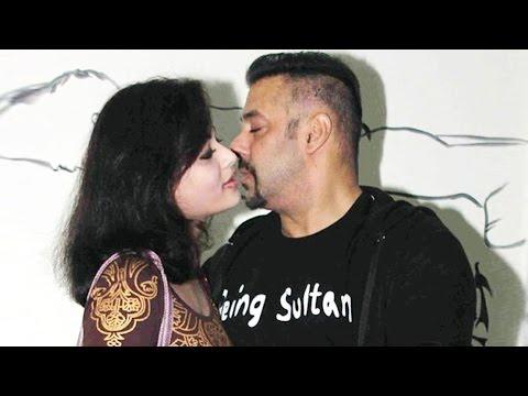 Xxx Mp4 Salman Khan Caught With Sneha Ullal 3gp Sex