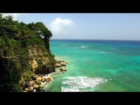 Relaxing Music with Ocean Webcam 1080p Video with Soothing Tracks